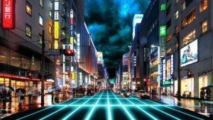 solar-roadways-smart-city-100669715-large