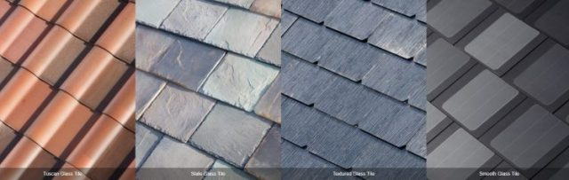 tesla-solar-roof-glass-tile
