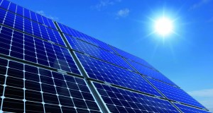 solar cells with 60% efficiency