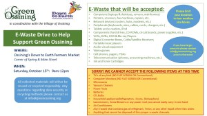 greenoflyer-for-e-waste-for-10-15-16