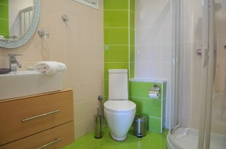 greenotel-apartment-1-2