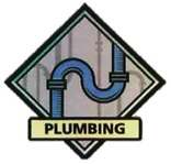 Local Business RC Szabo Plumbing & Services in Midlothian IL
