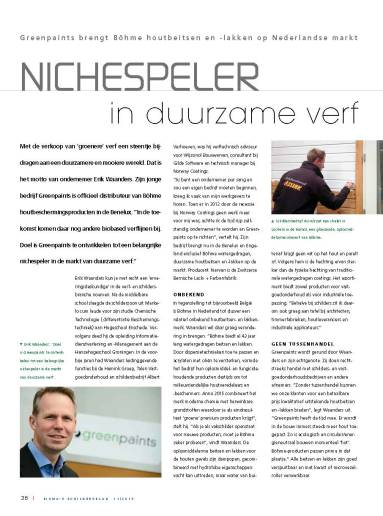 interview-greenpaints-eismas-schildersblad-11-2015-164944_Pagina_1