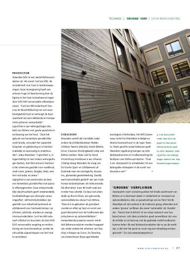 interview-greenpaints-eismas-schildersblad-11-2015-164944_Pagina_2