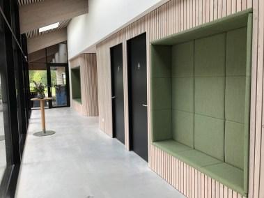 crematorium-borne-interieur-suncare-jetmatt-naturgrau-15-jetfinish-2k-natur-matt-1-1200