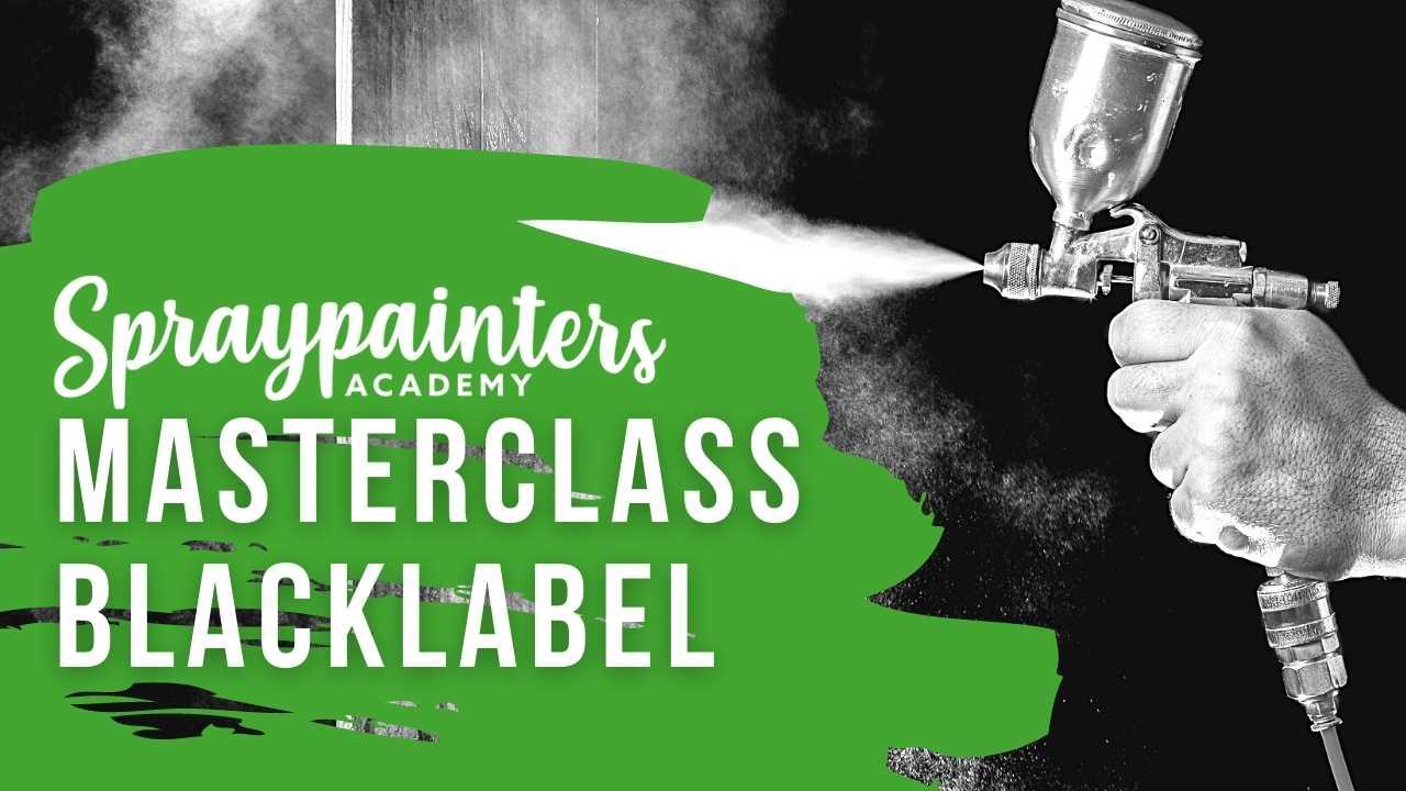 greenpaints-workshops-trainingen-spraypainters-academy-masterclass-blacklabel