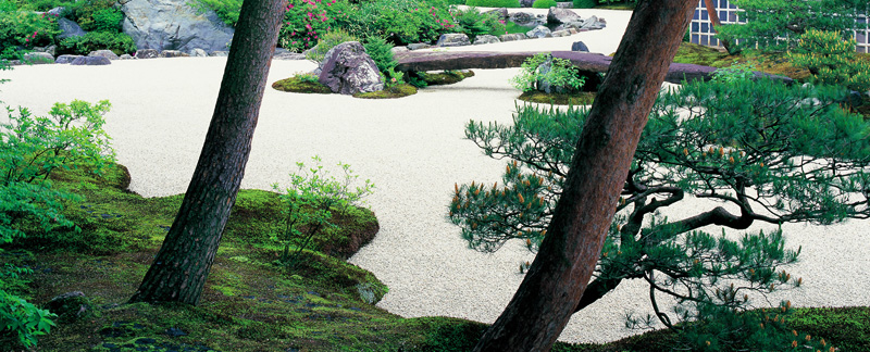 JapaneseGarden_01