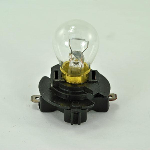 John Deere Lx188 Headlight Bulb : John deere fuse box wiring diagram images