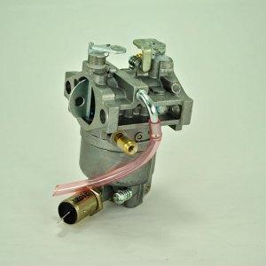 John Deere Complete Carburetor Assembly  AM109205  See