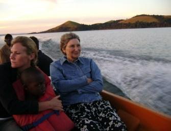 Bumbire Island – Part 4
