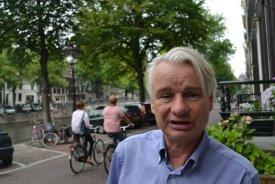 Phon van den Biesen