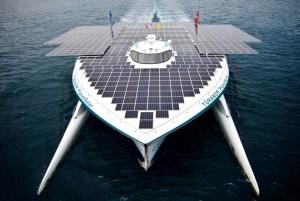 aplanet-solar