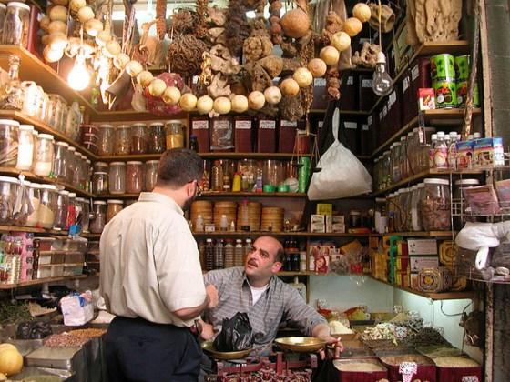 herb-market.jpg