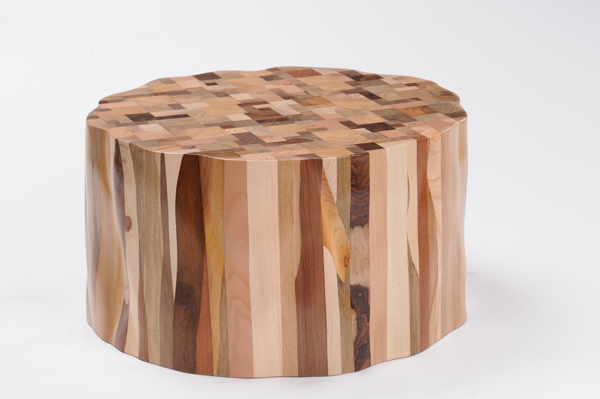 stool designs in wood