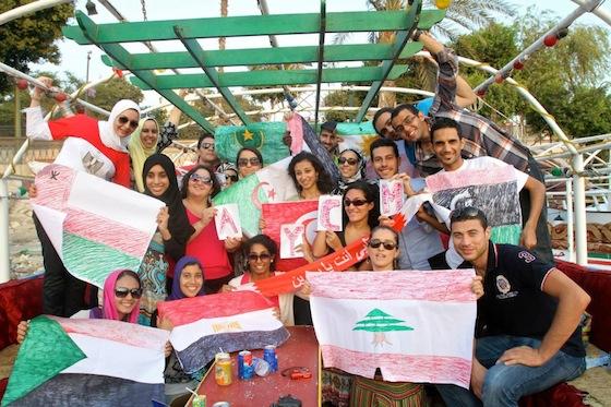 sarah-rifaat-350-arab-climate-egypt-corruption