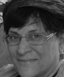 Miriam Kresh