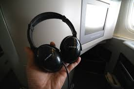 quality headphones