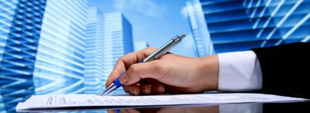 6 Simple Ways to Strengthen Your Lease Agreement Iron Clad Contract  6 Steps to Writing a Stronger Lease