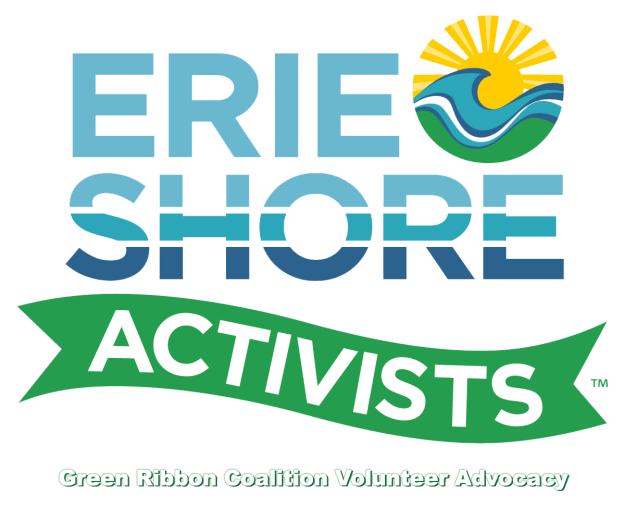 Erie Shore Activists