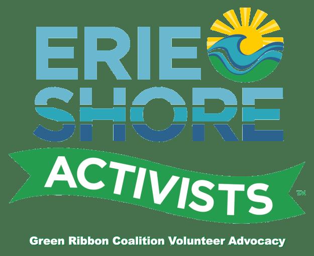 Erie Shore Activists