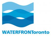 Green Ribbon Coalition Resource Guide Waterfront Toronto