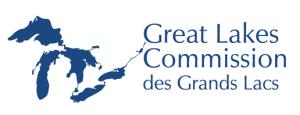 Green Ribbon Coalition Cleveland Great Lakes-St. Lawrence River logo
