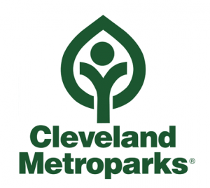 Green Ribbon Coalition Cleveland Metroparks logo