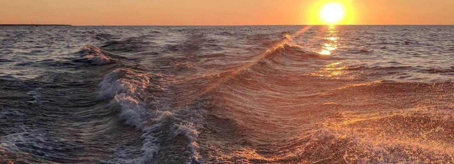 Lake Erie - Green Ribbon Coalition - Cleveland Ohio - Photo Contest Winner
