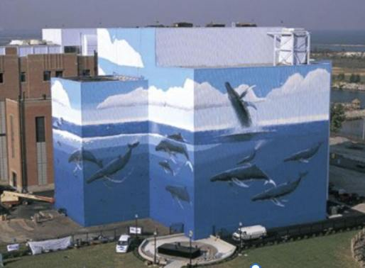 whaling-wall