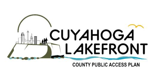 lakefront access plan