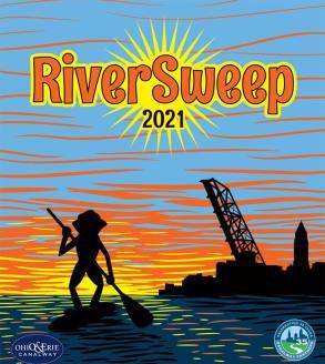 Riversweep