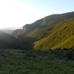 Sentiero 6 - Valle delle Prigioni