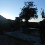 Sentiero 6 - Fonte Pian di Rolla