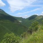 Sentiero 6 - Fonte Avellana da Nocria