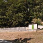 Sentiero 4 - Fonte Acqua Passera