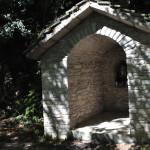 Sentiero 4 - Madonnina dell'Eremo di San Girolamo