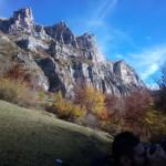 La Val Tenna