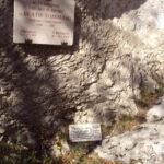 Sentiero 280 - Riposo Beato Tomasso