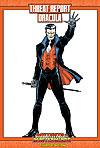 Mutants & Masterminds Threat Report #43: Dracula (PDF)
