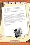 Mutants & Masterminds Threat Report #25: Kid Karma