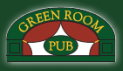 Green Room Pub
