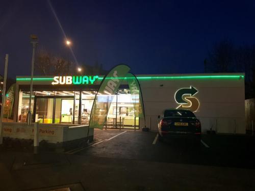 EG Subway - Bristol 3