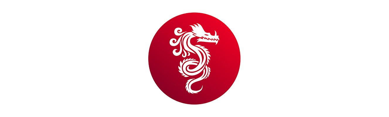 Scorecard #12 –  The Red Dragon and King Canute
