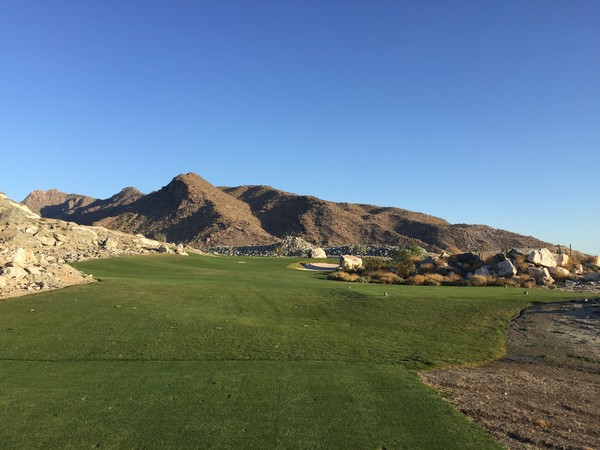 Verrado Golf Club (VICTORY) Buckeye Arizona