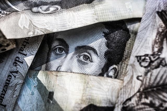 Arbeitsteilung und Produktivität: Adam Smith zufolge wesentlich für den Wohlstand eines Landes.