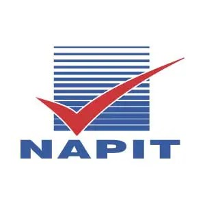 napit-registered-logo