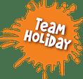 team-holiday-small