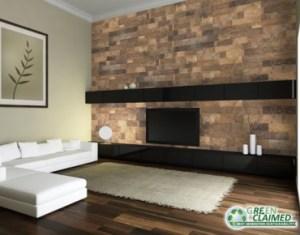 cork tile1