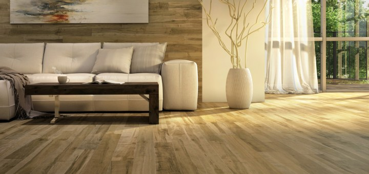 Lauzon-hard-maple-flooring