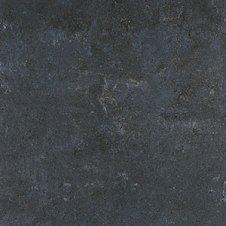 midnight blue crossville empire tile
